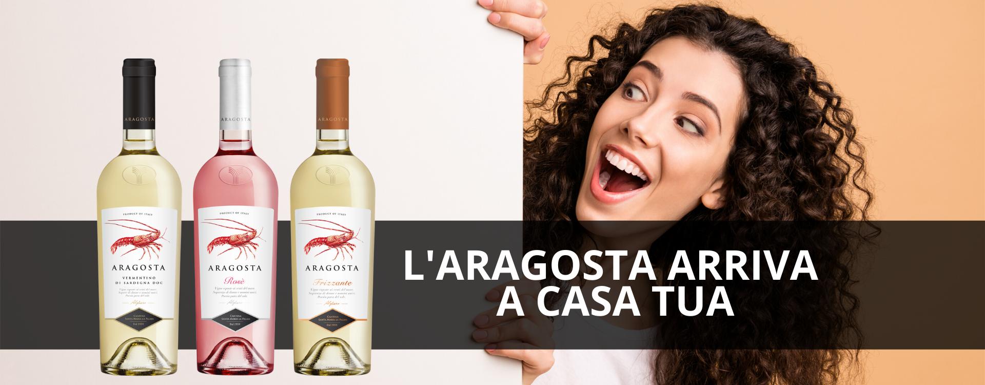 Grandi Classici - vini Sardegna