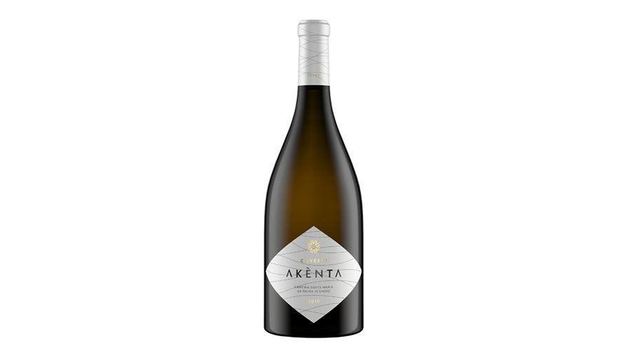 Akènta Cuvée 71, il nuovo nato della linea Akènta