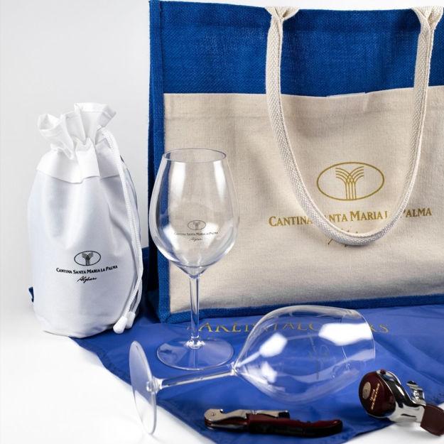 Wine-Kit-PicNic-blue-Cantina-Santa-Maria-La-Palma.jpg
