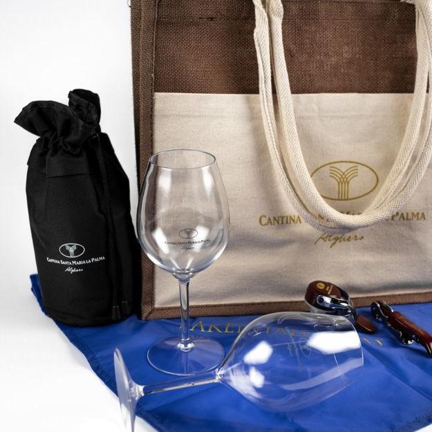 Wine-Kit-PicNic-Beige-Brown-Cantina-Santa-Maria-La-Palma