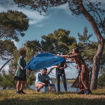 Telo-picnic-wine-kit-cantina-santa-maria-la-palma-3